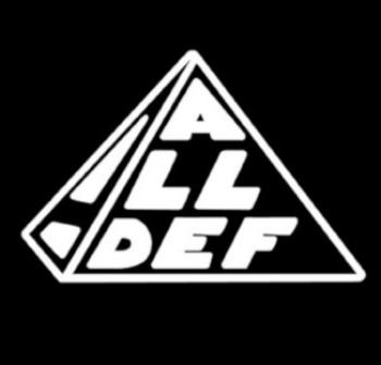 All Def Digital Logo Full.jpg