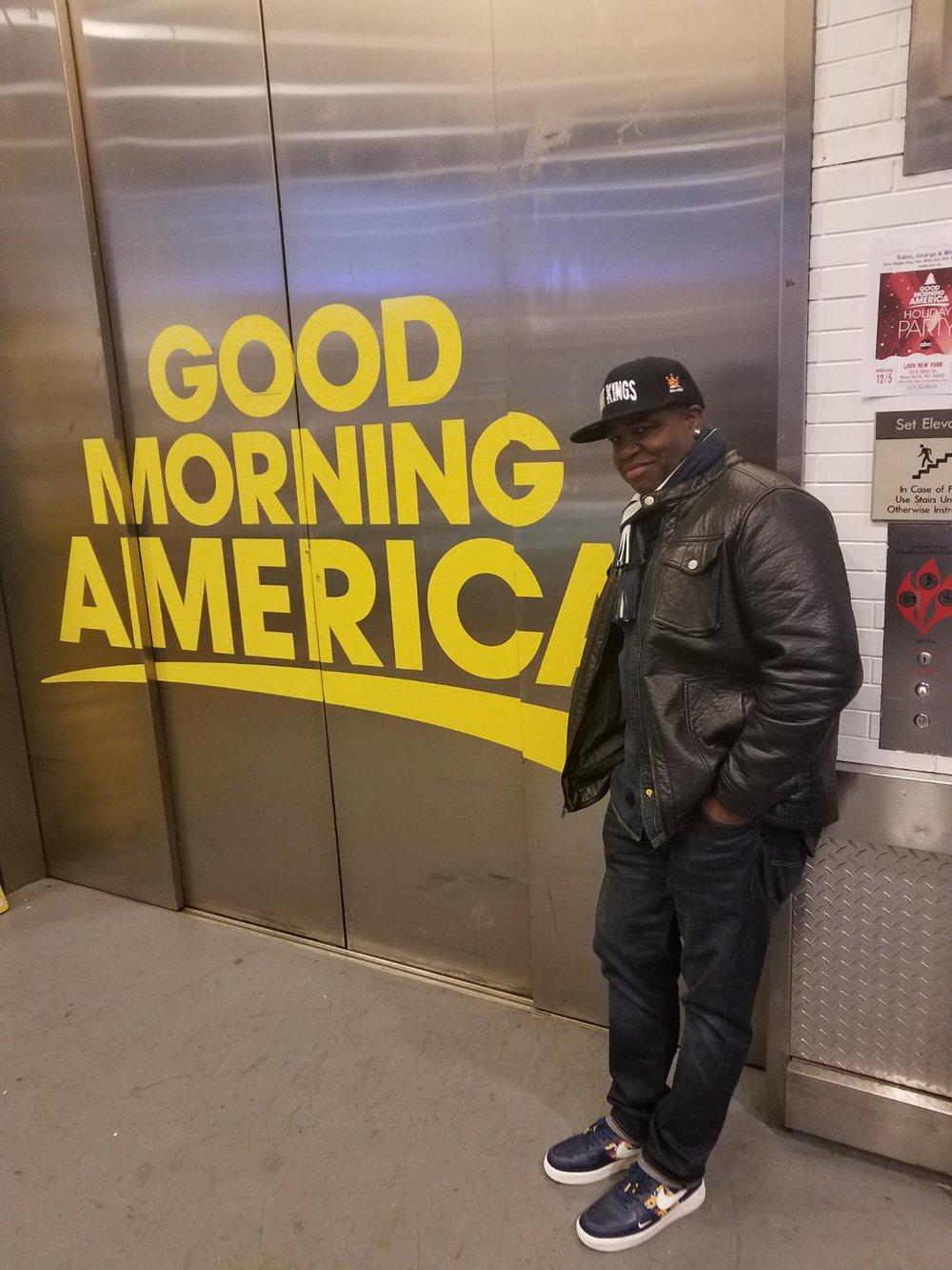 Me at GMA elevator.jpg