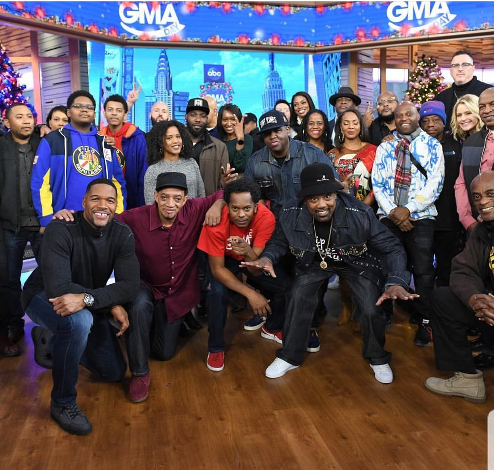 Group Shot at GMA.jpg
