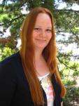 Devynne Wonnacott – Office Administrator