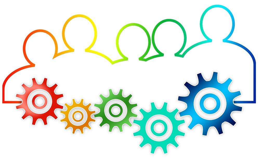 teamwork-2198961_1920.jpg