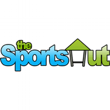 download sports hut.png