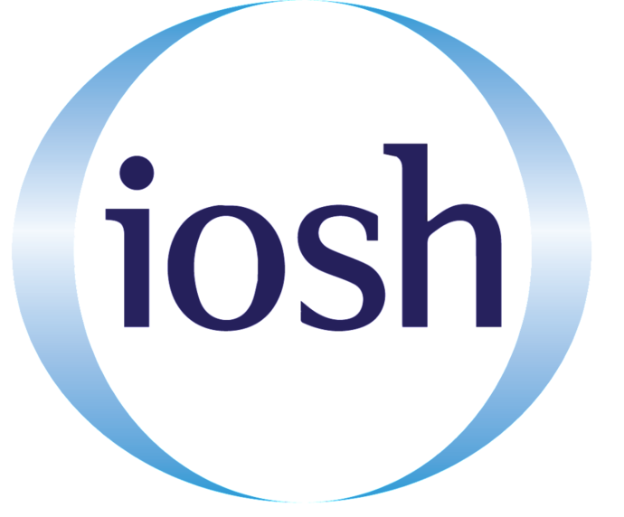 MonoEvents equipment is tested yearly by an isoh certified agent.