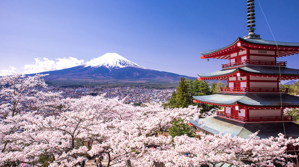ANIME - JAPAN