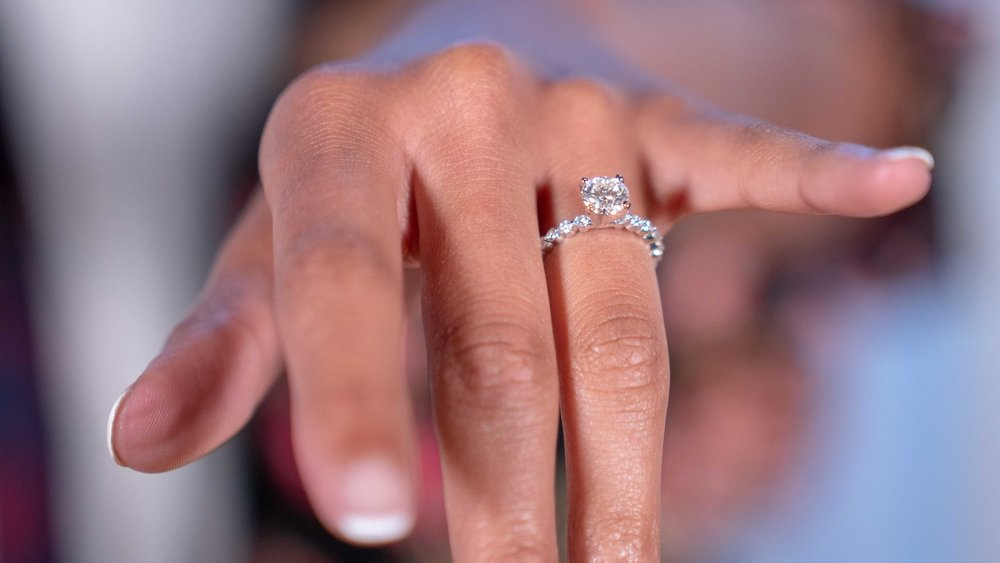 Proposal - Click to view gallery