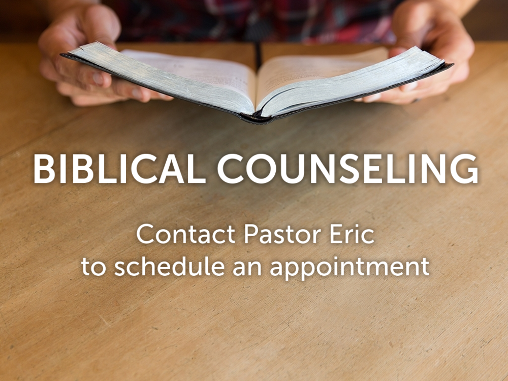 Biblical Counseling.png