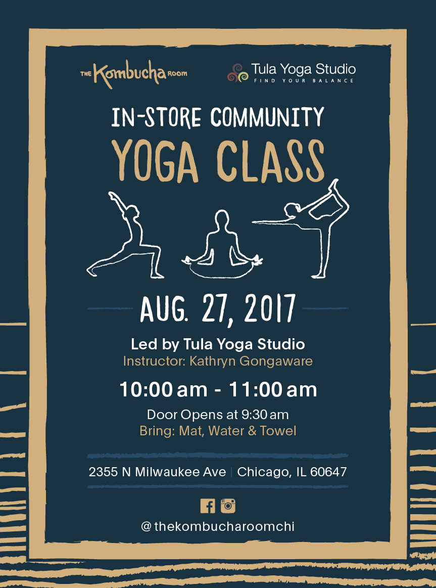 Yoga-Aug 27-poster_rev1.png