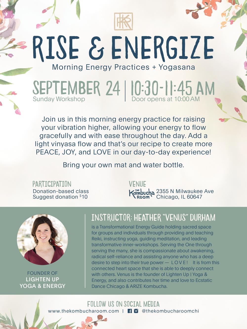 Rise & Energize-rev2.png