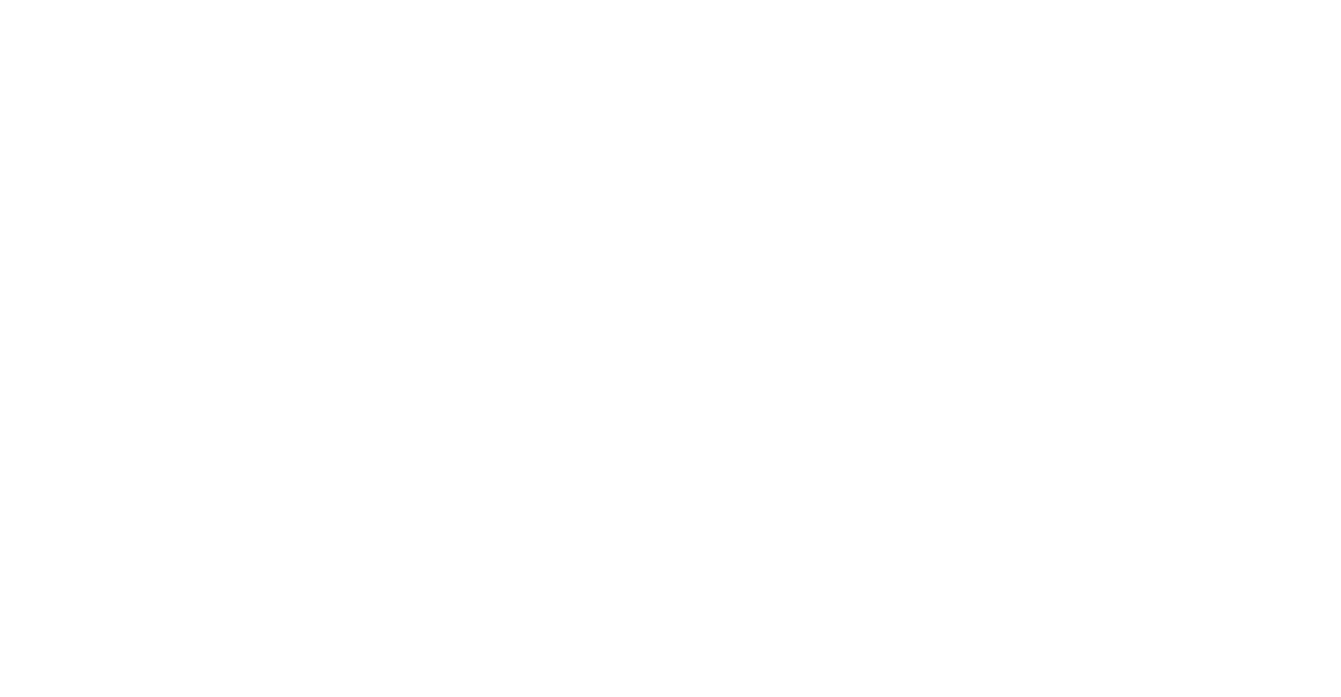 ROSSS - Rural Ottawa South Support Services