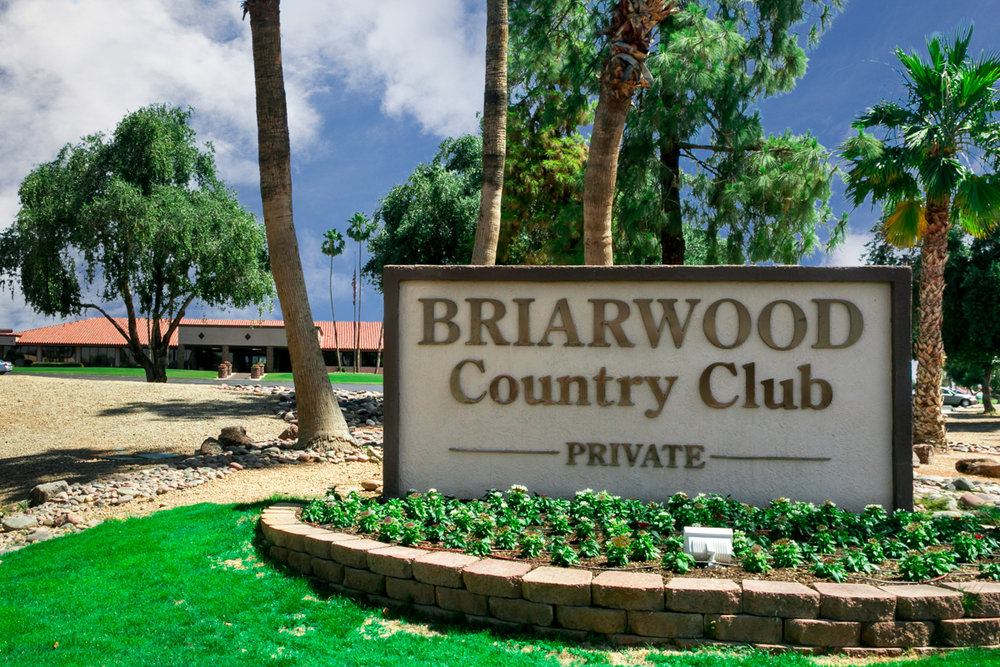 Briarwood Sign.jpg