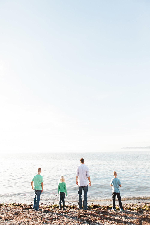 Ryan-family-73.jpg