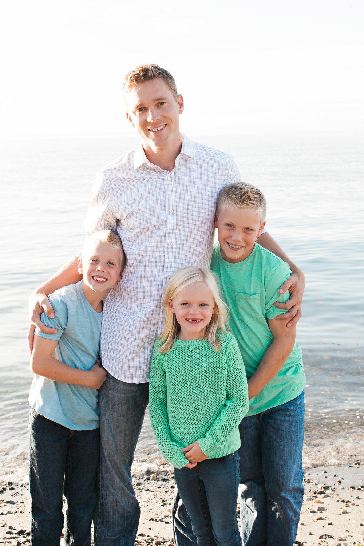 Ryan-family-78.jpg