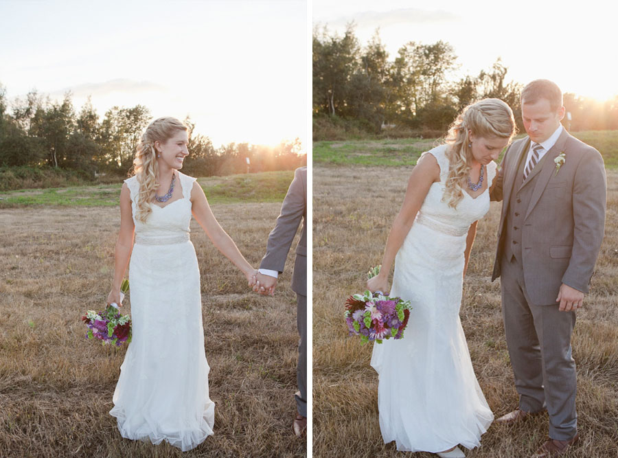 Photos by Elm & Olive 053