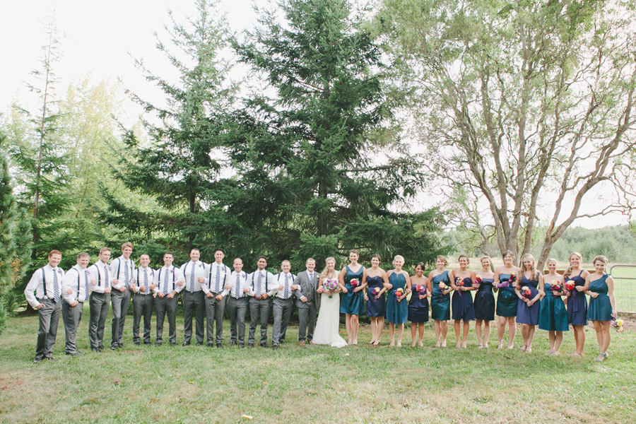 Photos by Elm & Olive 064