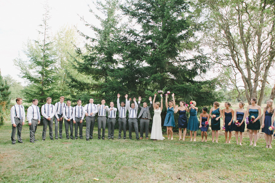 Photos by Elm & Olive 066