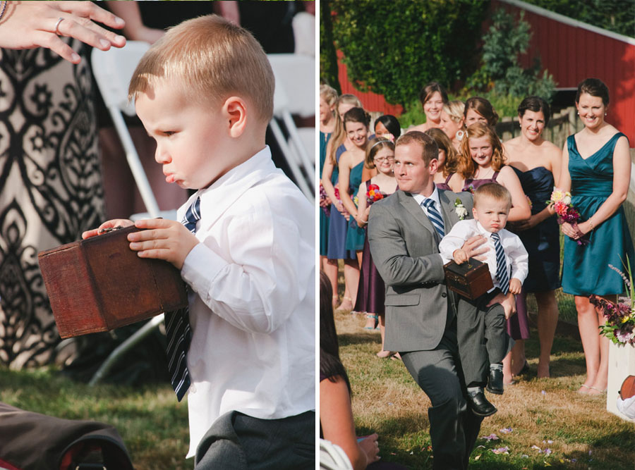 Photos by Elm & Olive 087