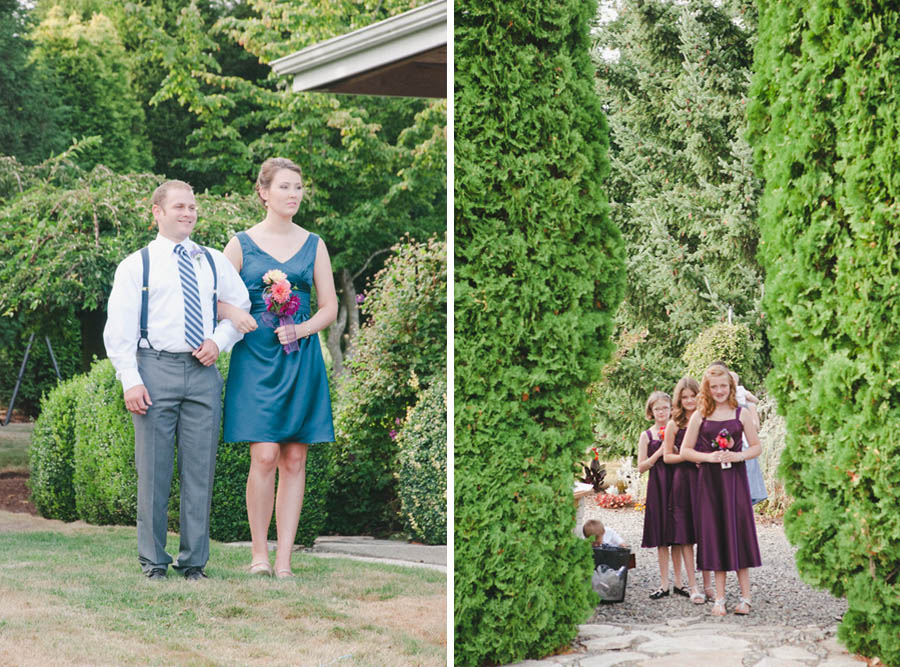 Photos by Elm & Olive 089 (1)