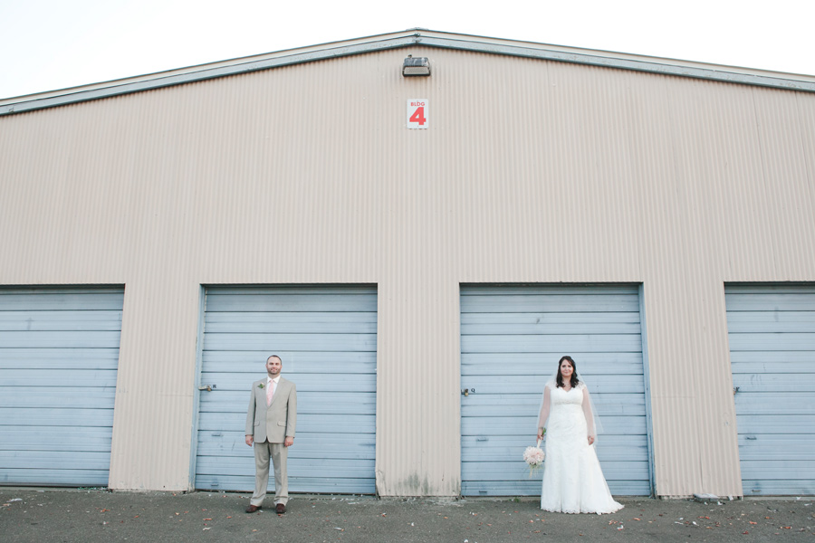 wedding photography Bellingham Elm & Olive