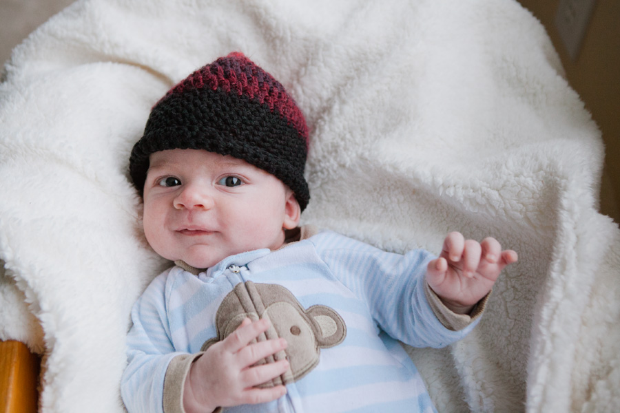 Finn and hat 0326 900X600