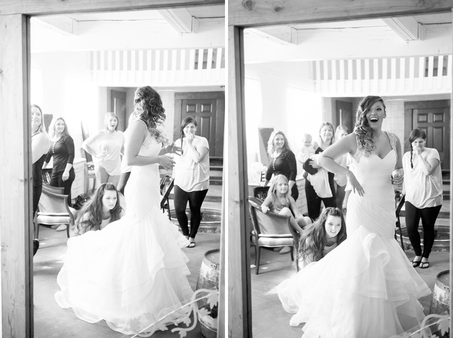 Photos by Elm & Olive photography