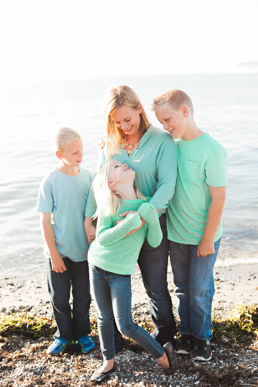 Ryan-family-80.jpg