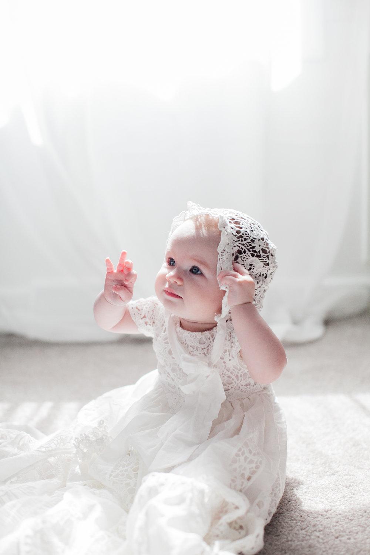 March-19-Ella-baptism-9-months-0924.jpg