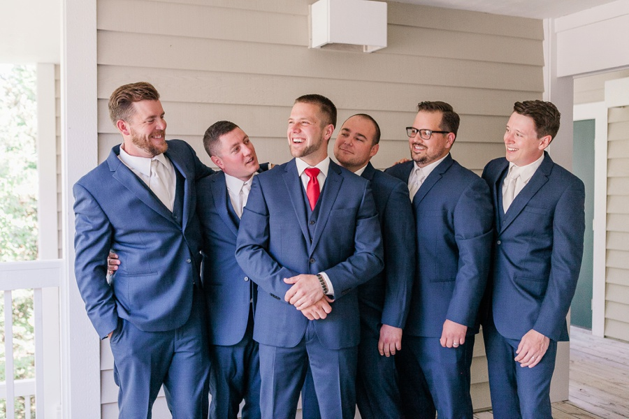 Michigan wedding photography_0025.jpg