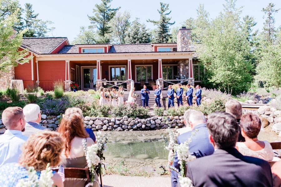 Michigan wedding photography_0042.jpg