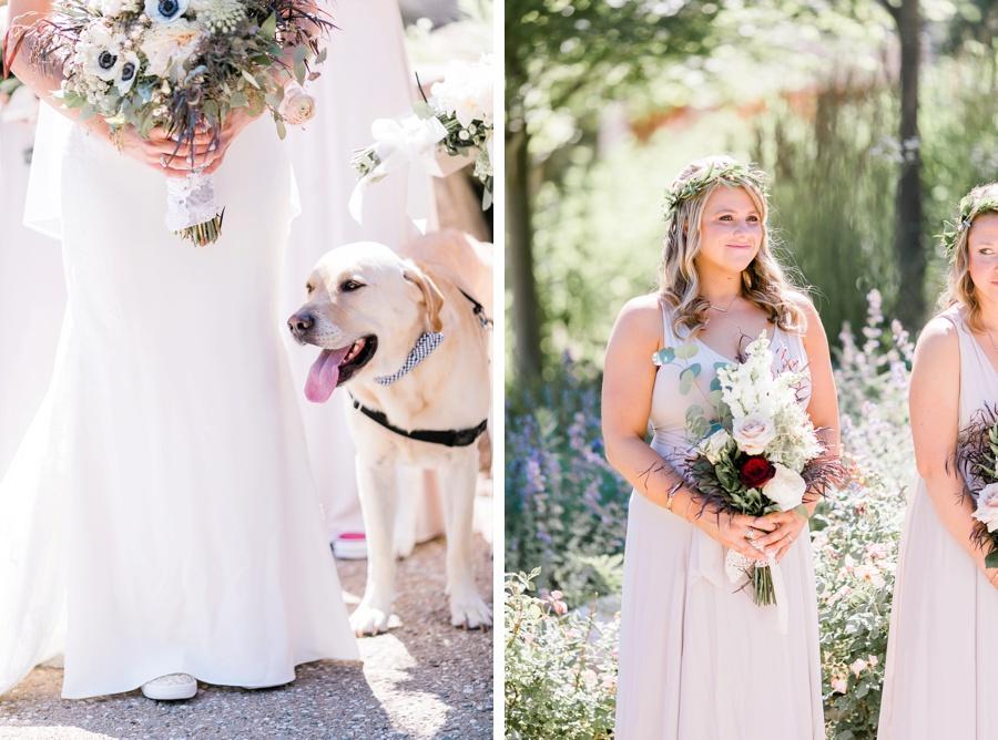 Michigan wedding photography_0044.jpg