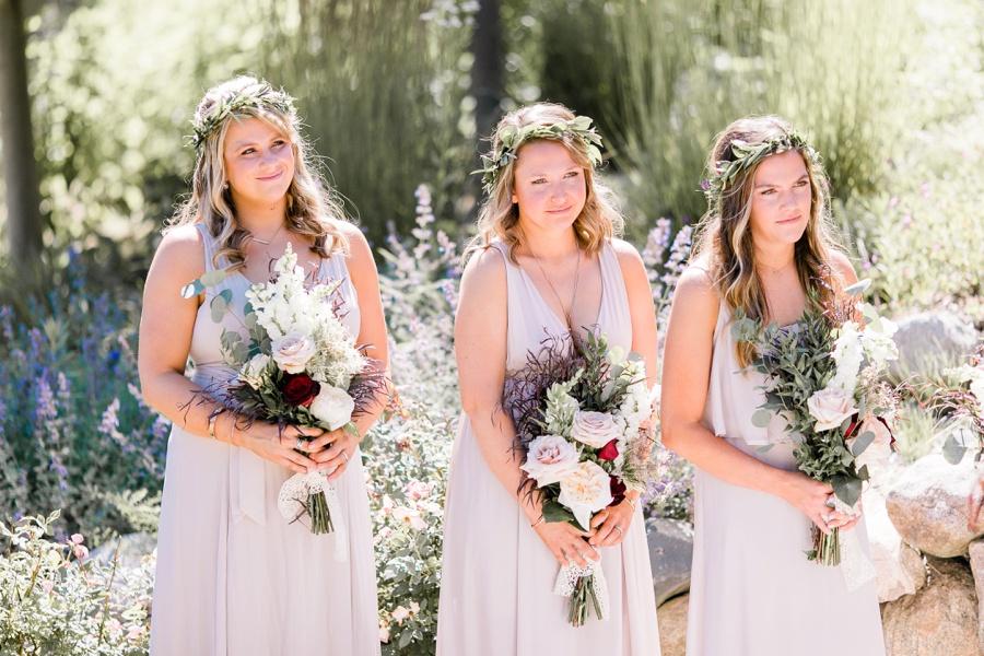 Michigan wedding photography_0046.jpg