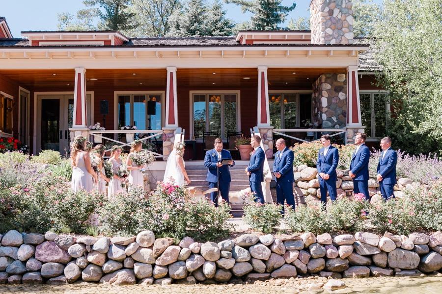 Michigan wedding photography_0050.jpg