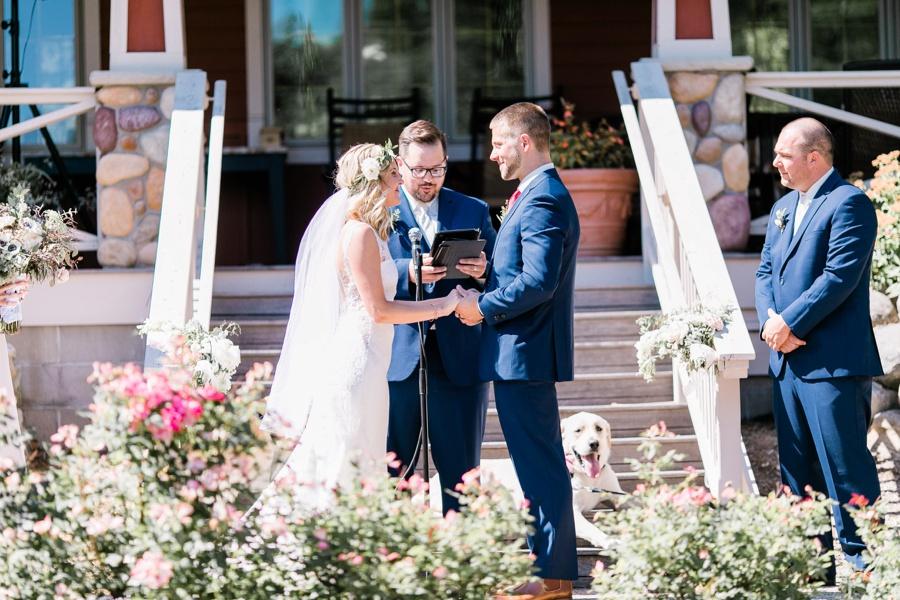 Michigan wedding photography_0054.jpg