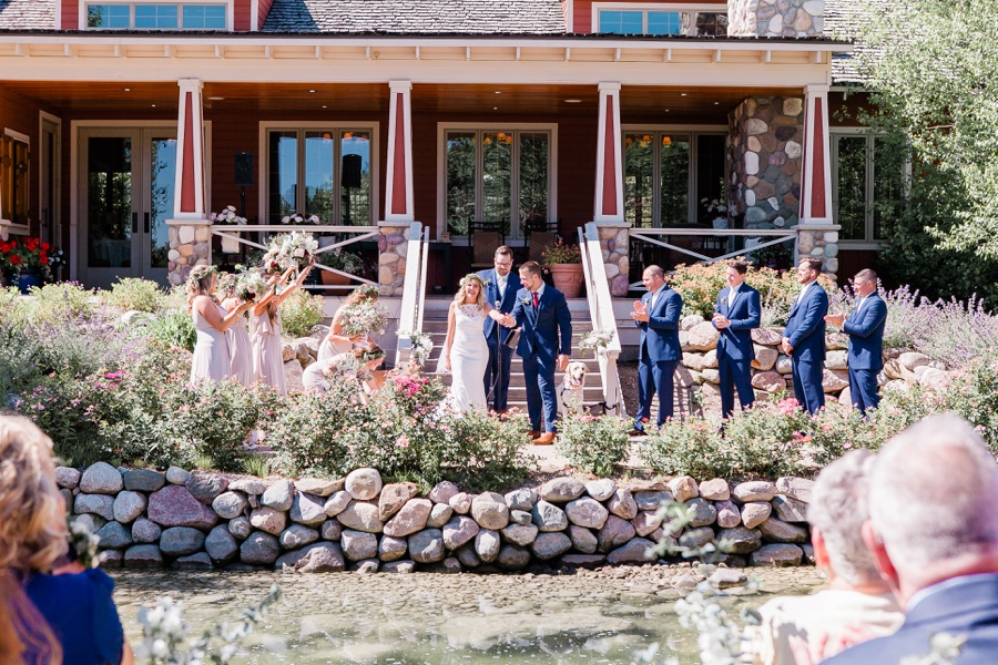 Michigan wedding photography_0056.jpg