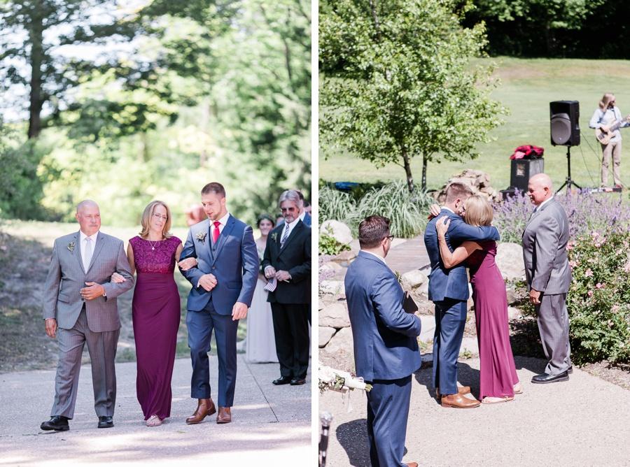 Michigan wedding photography_0061.jpg