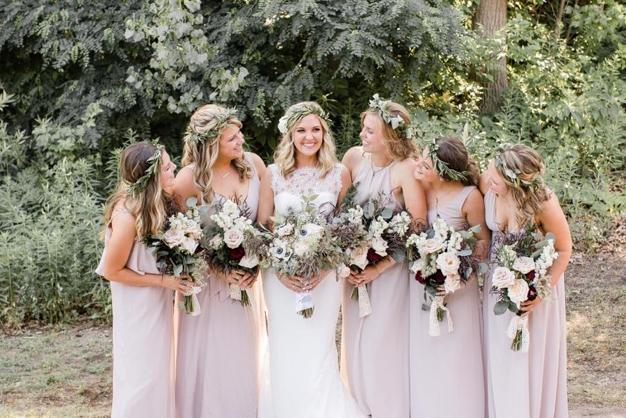 Michigan wedding photography_0072.jpg