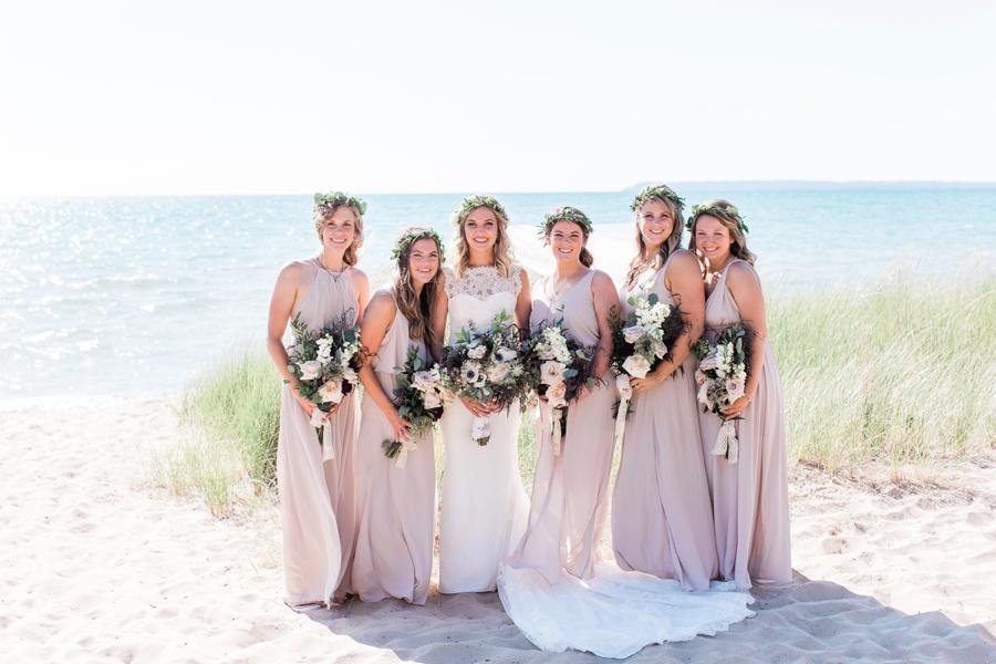 Michigan wedding photography_0076.jpg