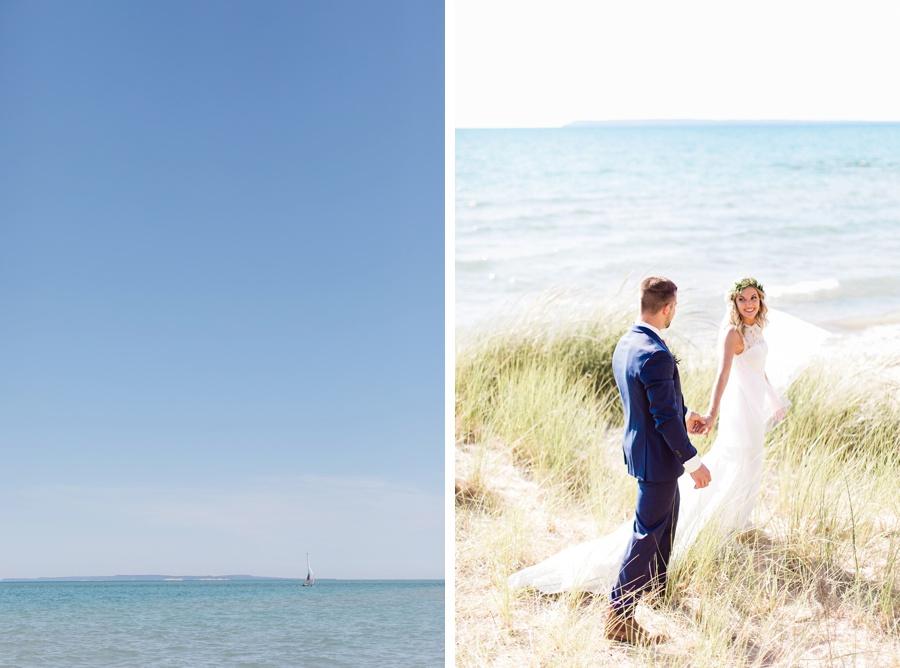 Michigan wedding photography_0089.jpg