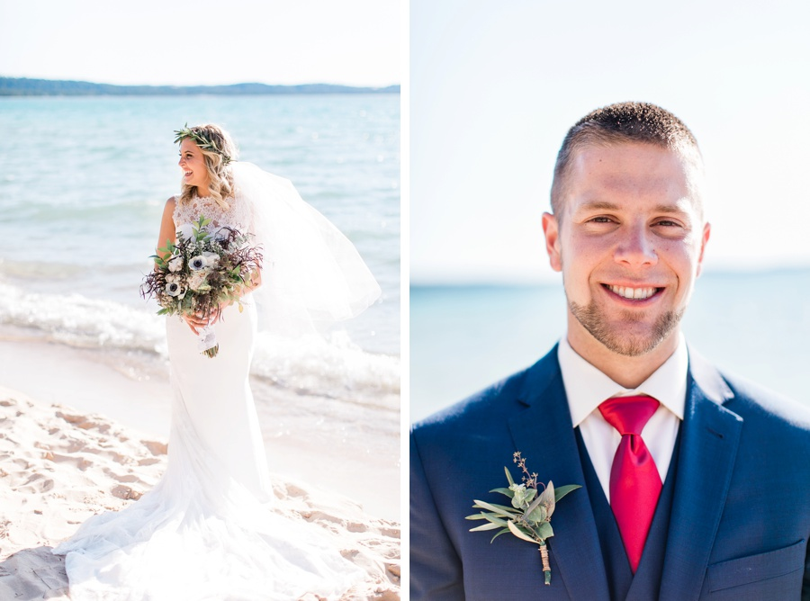 Michigan wedding photography_0114.jpg