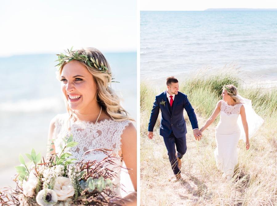 Michigan wedding photography_0115.jpg