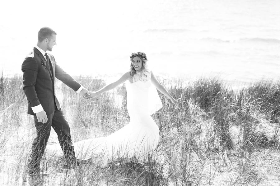 Michigan wedding photography_0116.jpg