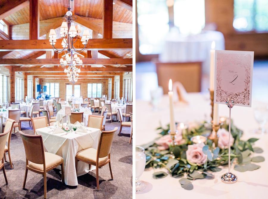 Michigan wedding photography_0123.jpg
