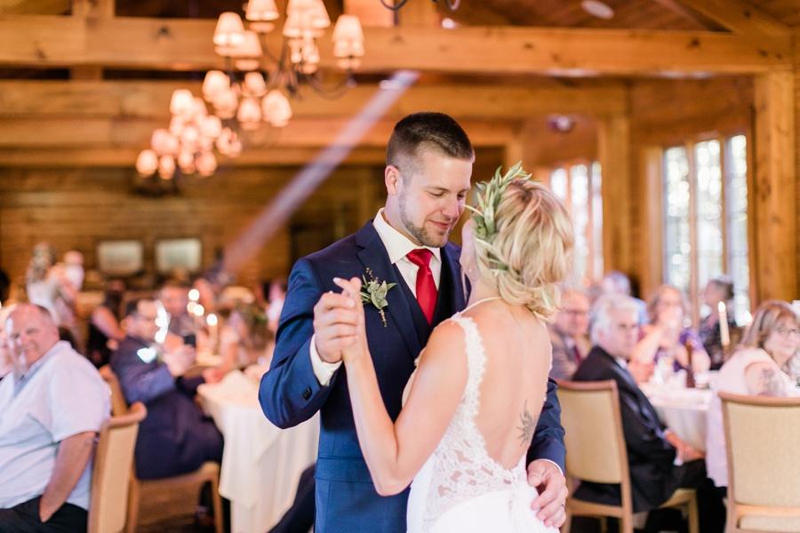 Michigan wedding photography_0127.jpg