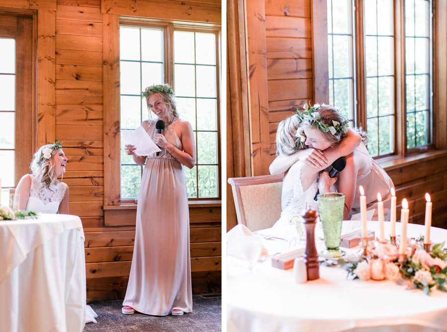 Michigan wedding photography_0129.jpg