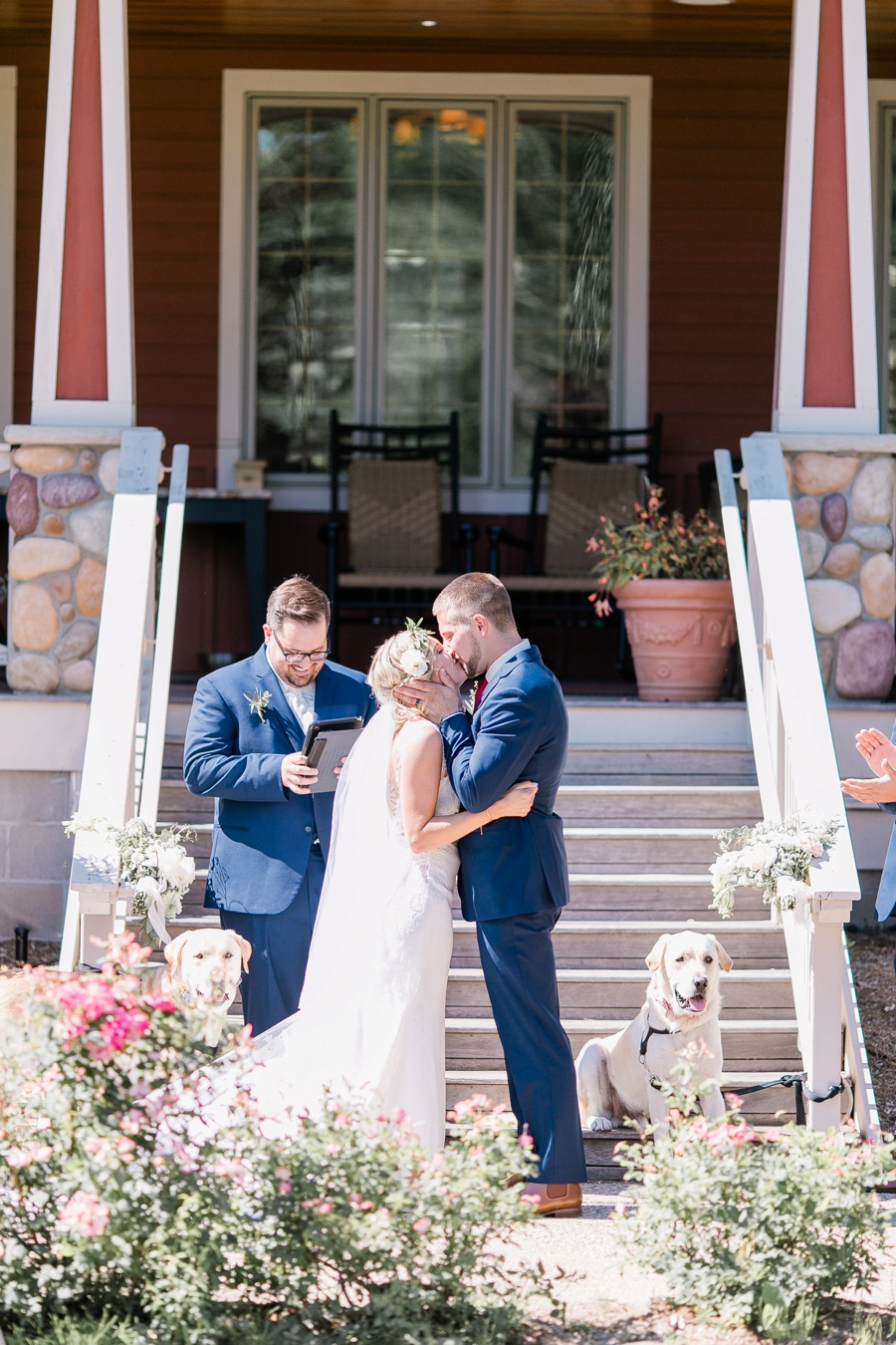 Michigan wedding photography_0159.jpg