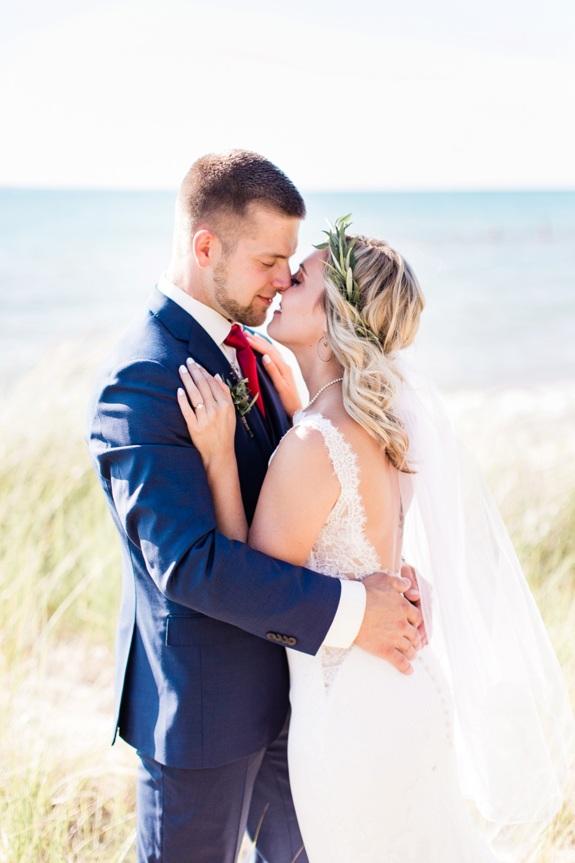 Michigan wedding photography_0168.jpg