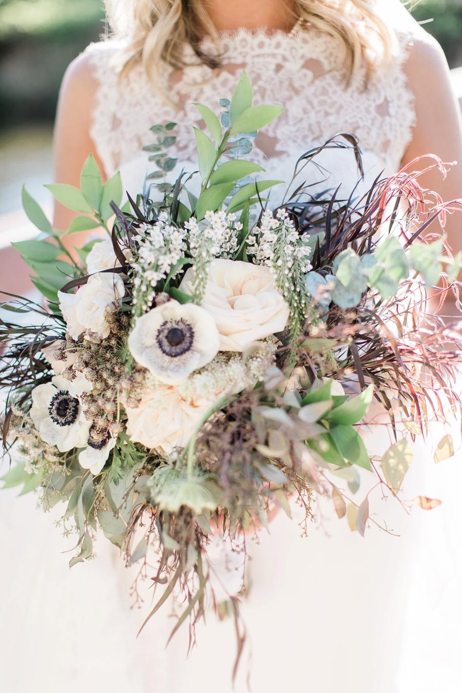 Michigan wedding photography_0170.jpg