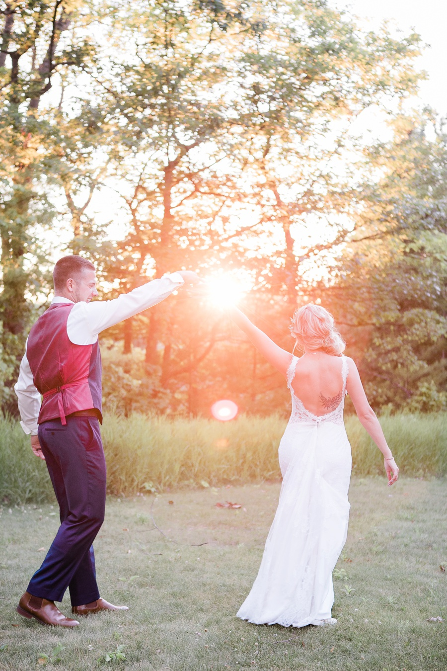 Michigan wedding photography_0184.jpg