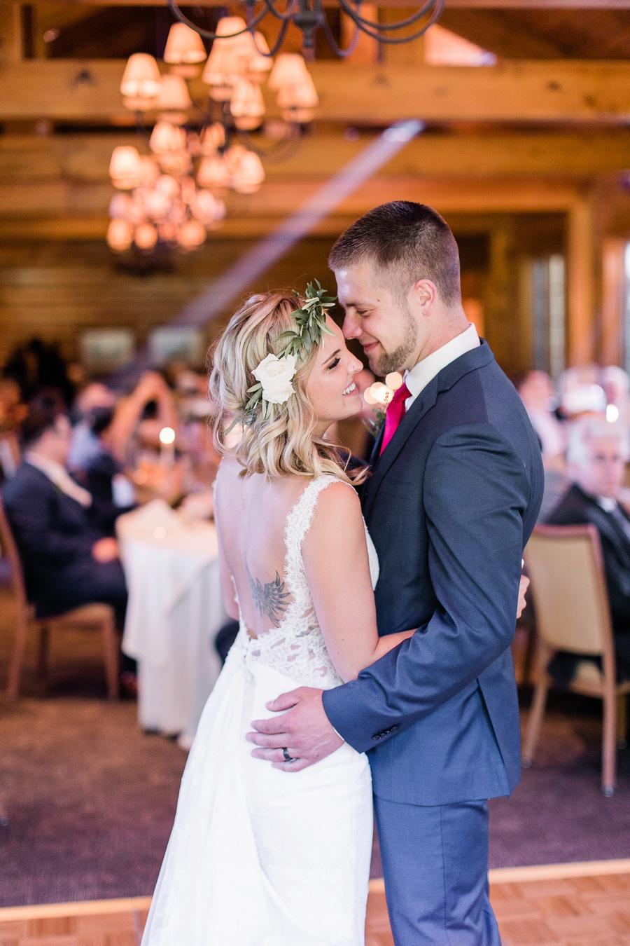 Michigan wedding photography_0186.jpg