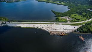 Port Tampa Bay - Tampa, FL