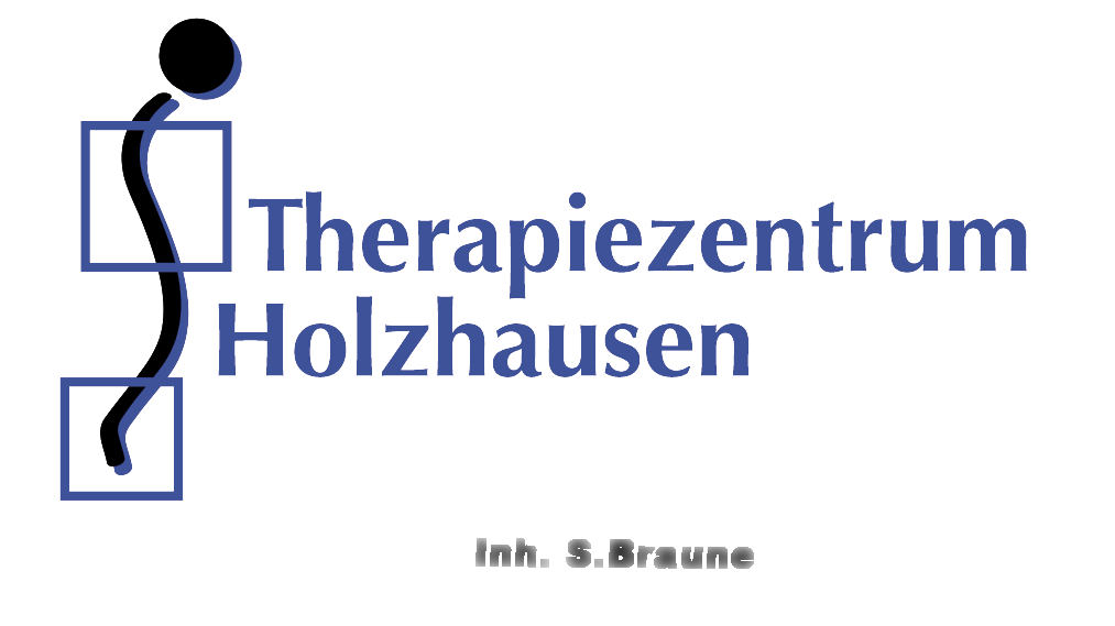Therapiezentrum Holzhausen | Physiotherapie | Rückenzentrum |Chi Gong | Prävention | Neukölln | Rehasport |Thaimassage